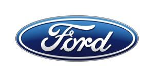 Ford_logo-1