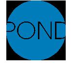 Pond Creative
